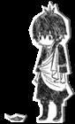 MOKIxMocha's avatar
