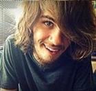 TravisMoehring's avatar