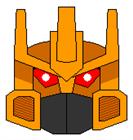 ripclaw90's avatar