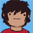 Dakilla816's avatar