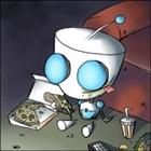 FCC_Rommel's avatar