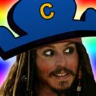 RenegadeXR's avatar