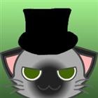 Manxx_Lurmin's avatar