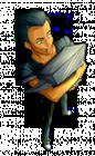 ncoll36's avatar