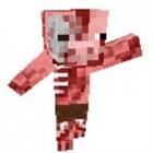 kyle43fdsa's avatar