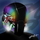 Kill2Blit's avatar