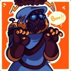 msmall6's avatar
