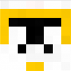WWIIAMAN's avatar
