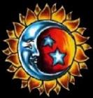 DarthAkasha's avatar