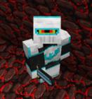 matt9522's avatar
