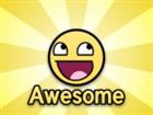 griffy98's avatar