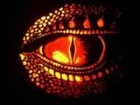 starfyre7's avatar