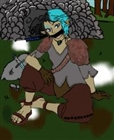 shadowkriss's avatar
