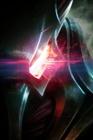 ShradowLord's avatar