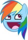 lolylolerson's avatar