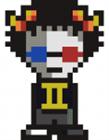 Rich189's avatar