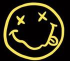 littlebunse57's avatar