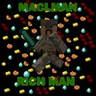 maclman's avatar