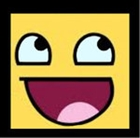 starlight75's avatar