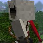 DBoy's avatar