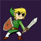 aussie_modder's avatar