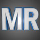 WilliamABradley's avatar