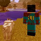 Jordan94jb's avatar