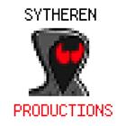 Sytheren's avatar