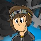 598Johnn897's avatar