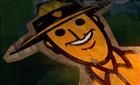 Mithion's avatar