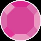 Bubbles145414's avatar
