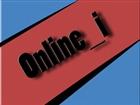 Online_i's avatar