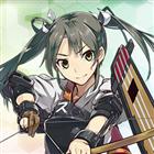 Cappycot's avatar