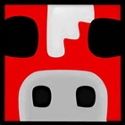 MrRainbowpoptartz's avatar