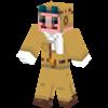Maligree's avatar