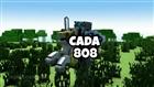 cada808's avatar