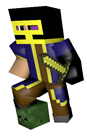 EnderMax25's avatar