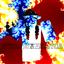 Ayeeitsmakayla_Lovergirl's avatar
