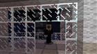 zaxinvex's avatar