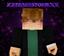 xXEnderStormXx's avatar
