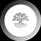 Vallen128's avatar