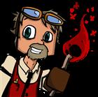 Greylocke's avatar