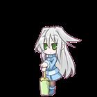 Chudat's avatar