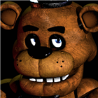 ThatOldFreddy's avatar