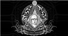ReptilleDubstep's avatar