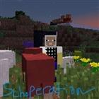 Schoperation's avatar