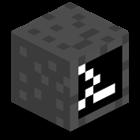 computerdude5000's avatar
