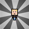guyalf1's avatar