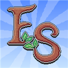 Forstride's avatar
