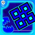 MightyCoollego's avatar